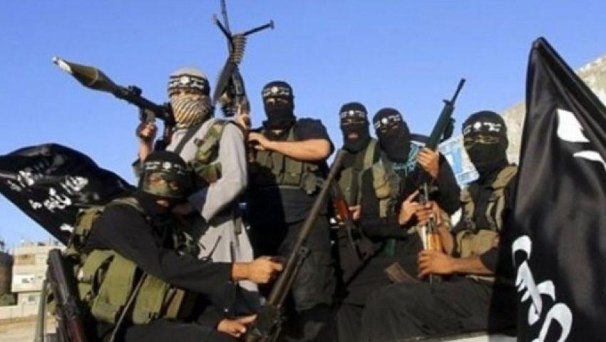 فيديو.. كاتبة عراقية: داعش بدأت 2003.. وضربات أمريكا خاسرة