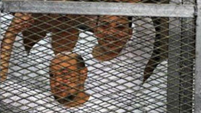 حيثيات الحكم بمقتل نبيل فراج: المتهمون كفّروا الجيش والشرطة
