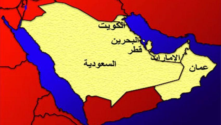خطط استراتيجية لتأمين أمن الخليج المائي