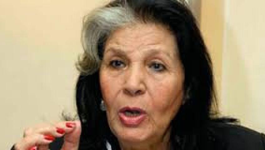 الاتحاد النسائى: خطاب مرسي يضعه تحت طائلة القانون