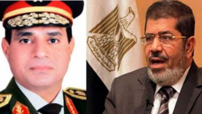 رئيس مجلس الشورى: ما حدث انقلاب دموي مكتمل الاركان