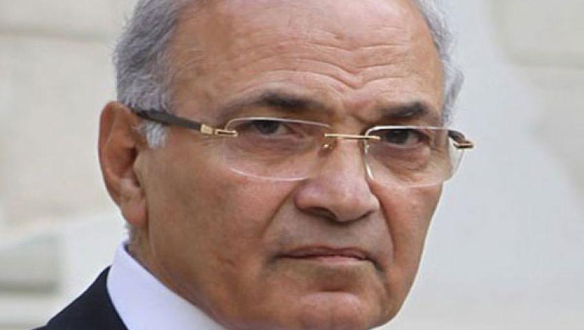 تأجيل قضية سلطان وشفيق إلى 25 يونيو