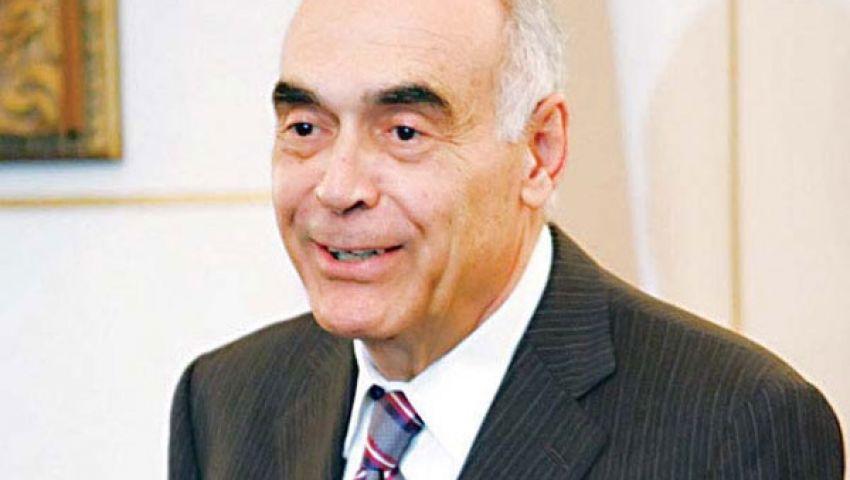 وزير الخارجية يزور الجزائر بعد غد