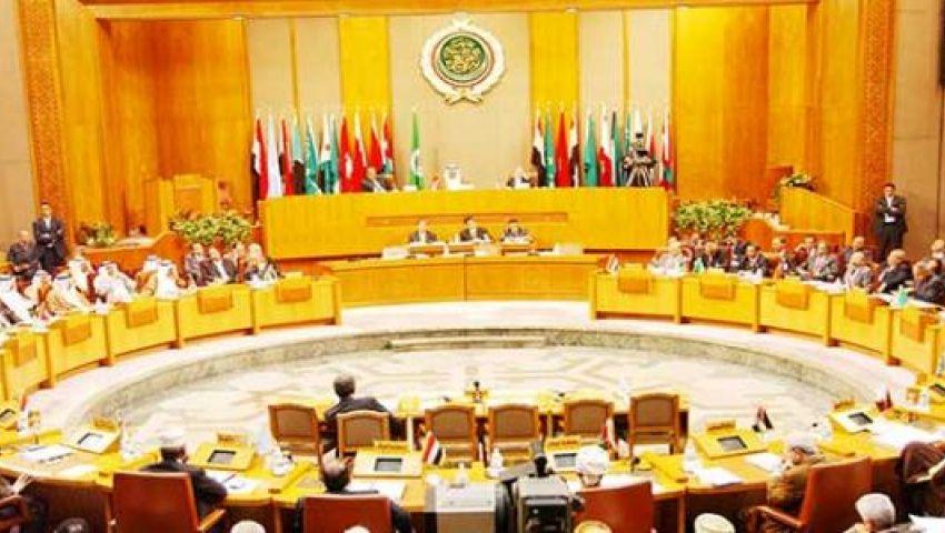 شاهد.. المتحدث باسم جامعة الدول: القمة العربية بالأردن لن تختلف كثيرا عن سابقتها