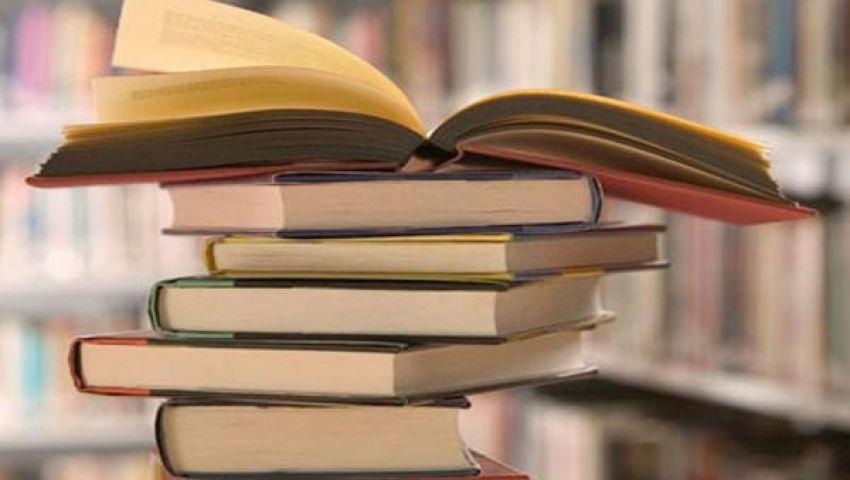 نيجيري يفوز بجائزة كين الأدبية