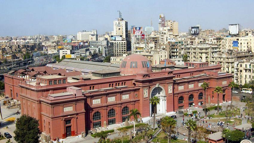 احتفالاً باليوم العالميللتراث.. «الآثار» تفتح المتاحف والمواقع الأثرية مجانًا