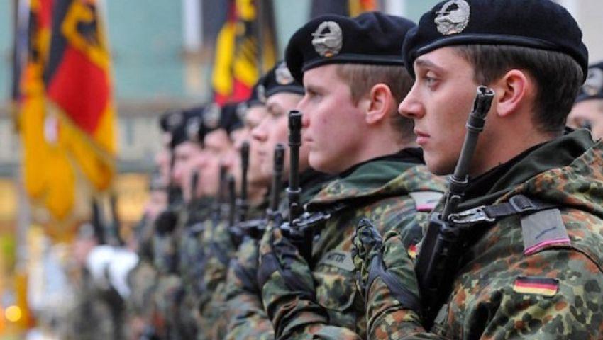 «الوعد» يكسر «الطابع التحريمي».. هل يعود الجيش الألماني كقوة عسكرية في العالم؟