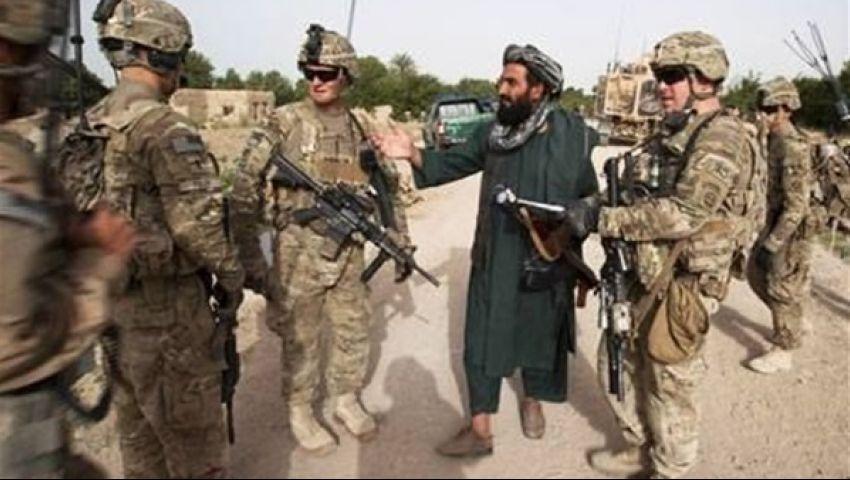 لماذا جدد مستشار ترامب تأكيده سحب 2500 جندي من أفغانستان؟