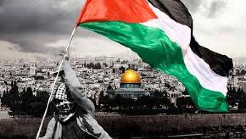 مصر تدين عزم «إسرائيل» إنشاء 5 آلاف وحدة استيطانية بالضفة