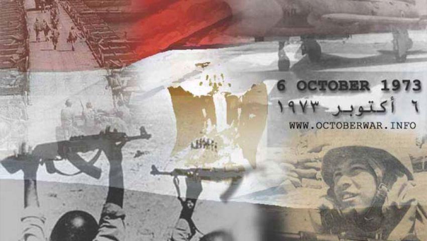 معاريف: الجيش المصري سيصبح عاجزًا عن قتالنا لسنوات