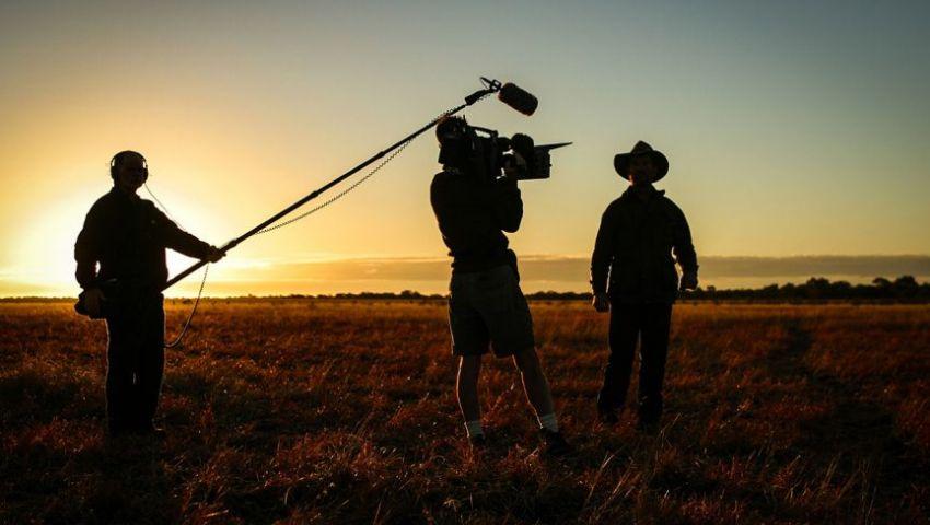 «سفراء إنسان» أول منحة لصناع الأفلام الوثائقية.. تعرف على التفاصيل