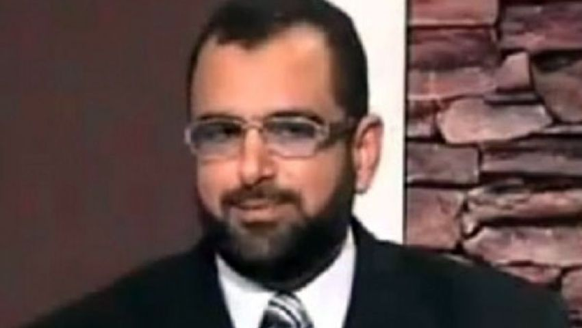 وكيل الأوقاف من رابعة: محاولات لإعادة النظام القديم