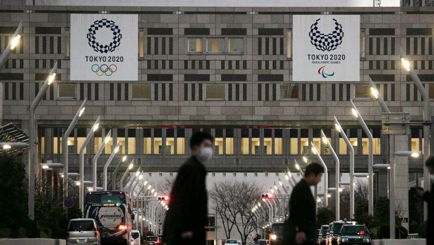 بعد تصريحات شينزو آبي.. ما مصير أولمبياد طوكيو 2020؟