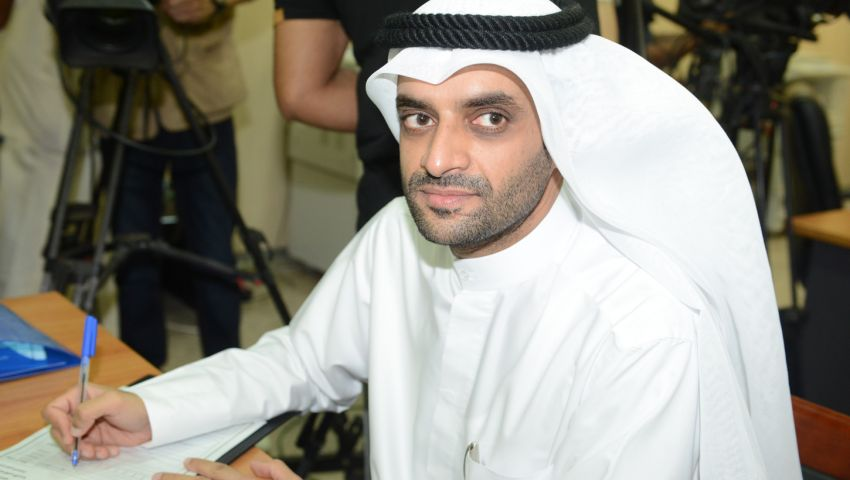 سياسي كويتي: موجة إعلامية ممنهجة في السعودية لخدمة قانون جاستا