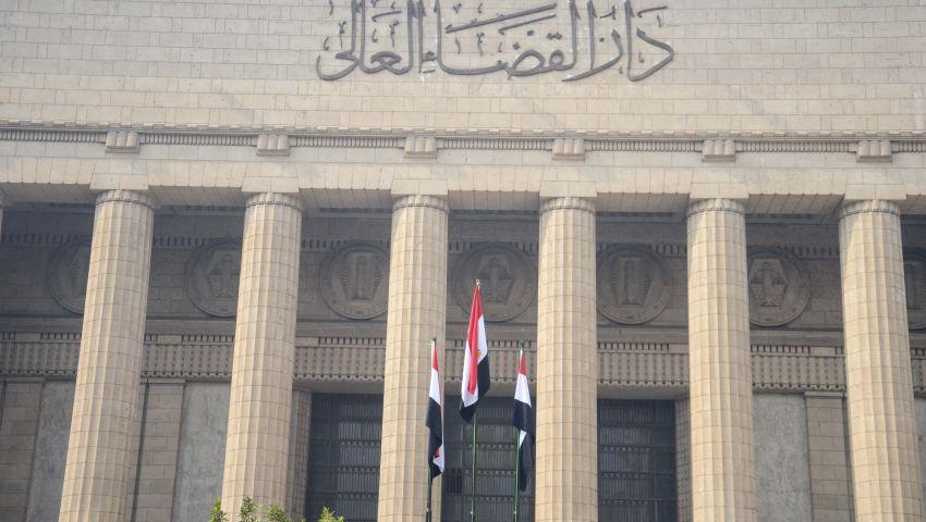 القضاء الإداري يلغي قرار منع المحامين من دخول مقر نيابة أمن الدولة