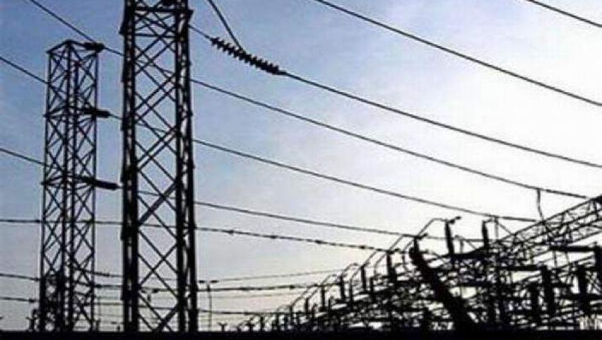 18 مليار جنيه ديون الشركات الحكومية لصالح الكهرباء