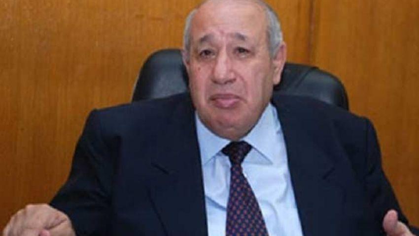 وزير التموين يحيل مسؤولين بالجمعيات الاستهلاكية للنيابة