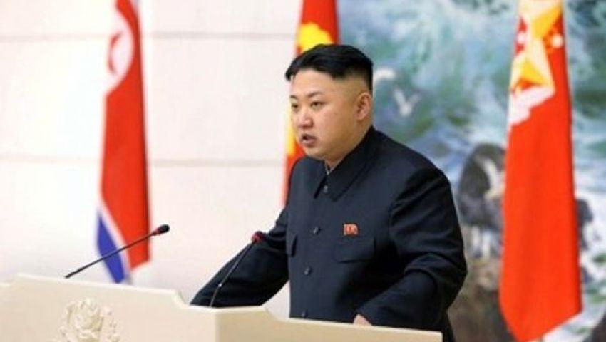 كوريا الجنوبية: الباب مفتوح للحوار مع بيونج يانج
