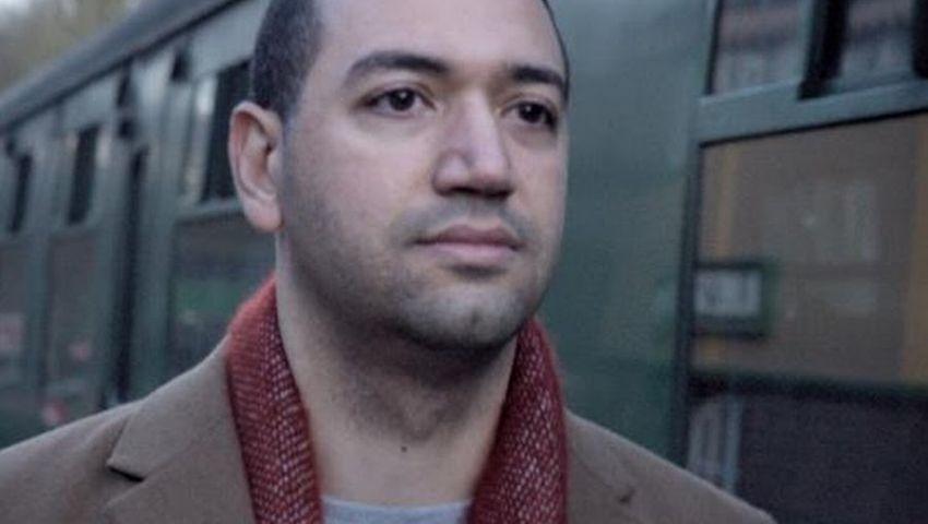 انفصال معز مسعود وشيري عادل رسميًا