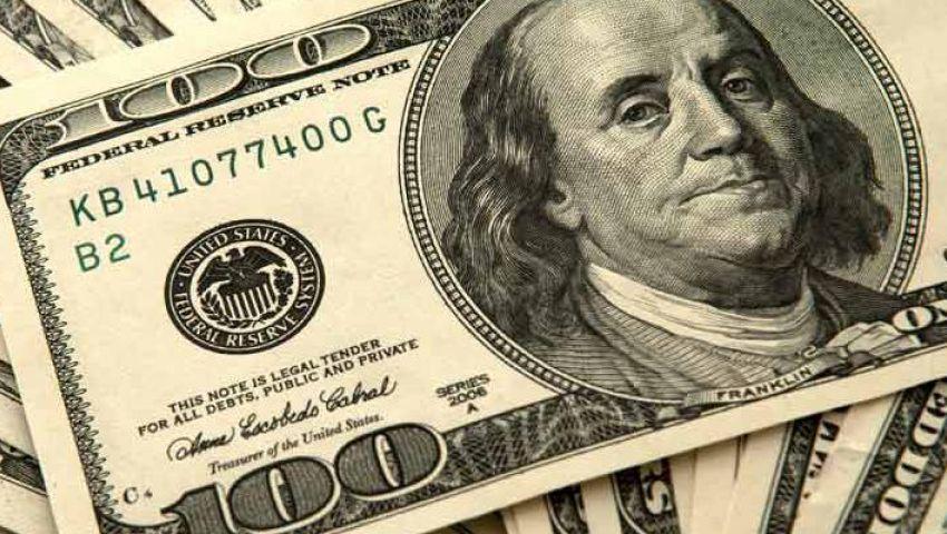 سعر الدولار اليومالثلاثاء18- 6- 2019