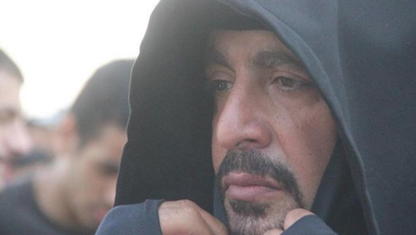 10 صور من كواليس فيلم العنكبوت هكذا يظهر أحمد السقا مصر