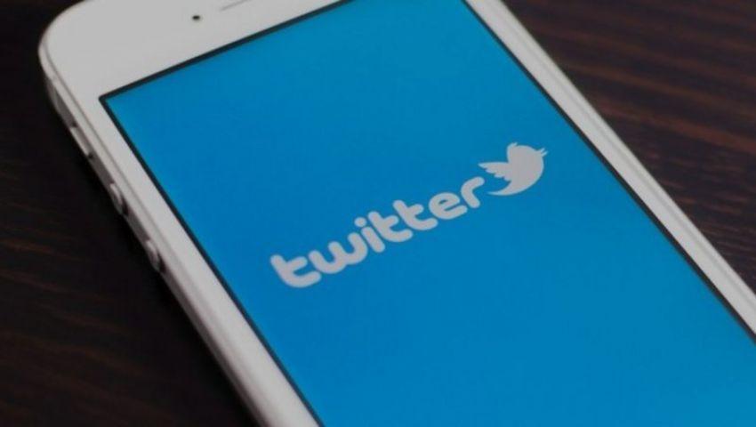 مشاكل تقنية تصيب «تويتر» في عدد من دول العالم