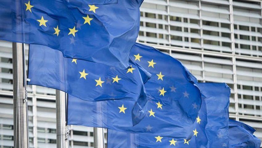 الاتحاد الأوروبي يدعو إيران لعدم انتهاك الاتفاق النووي