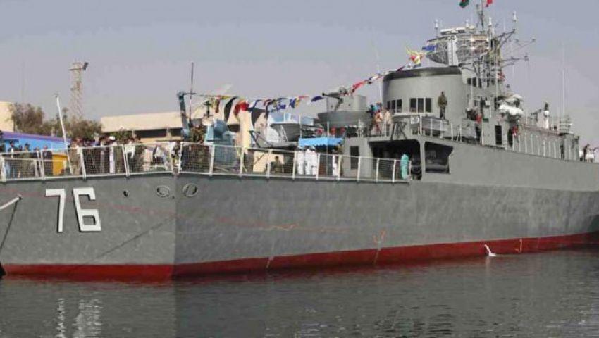 اليمن.. سفينة إغاثة قطريه تصل إلى حضرموت
