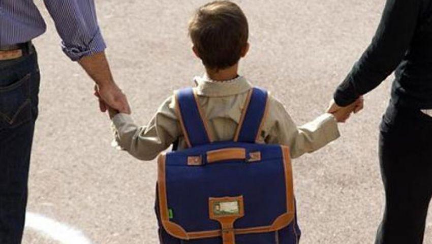 «طفلك لسه هيدخل أولى ابتدائي».. تعليمات وإجراءات التقدم للمدارس الرسمية