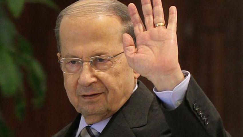 رئاسة لبنان على طريق الاقتراع المباشر