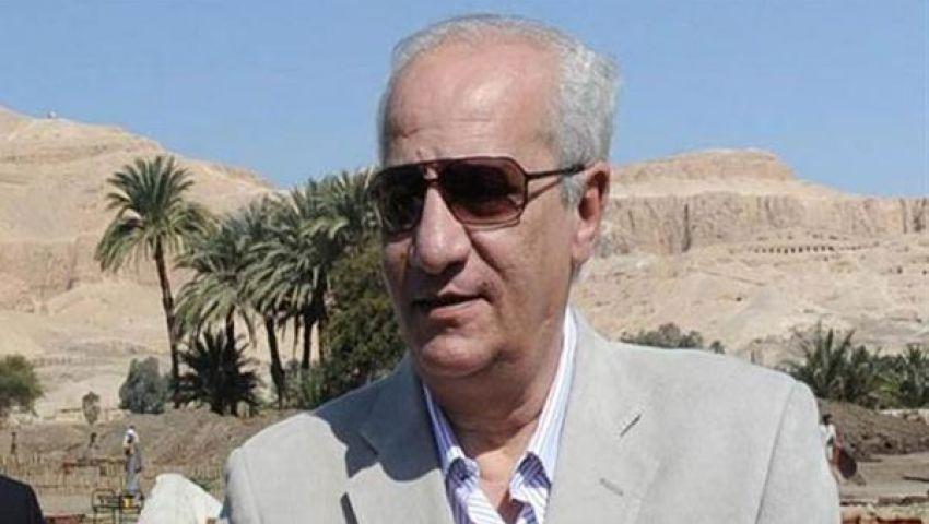 وزير الآثار: استحداث مقاصد سياحية جديدة