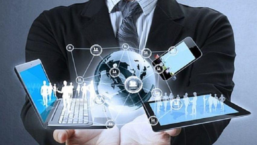 «التخطيط»: الاتصالات يتصدر القطاعات الأكثر نموًا بنسبة 16.4%