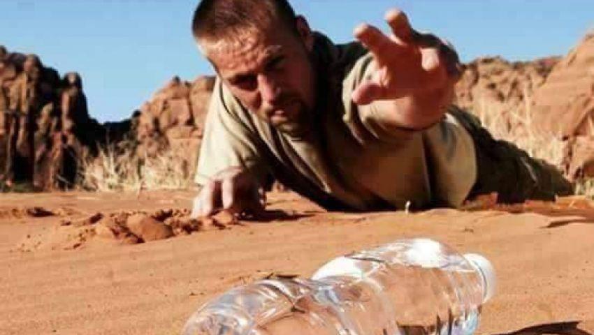 من أمريكا للعراق.. المياه سلاح دمار شامل
