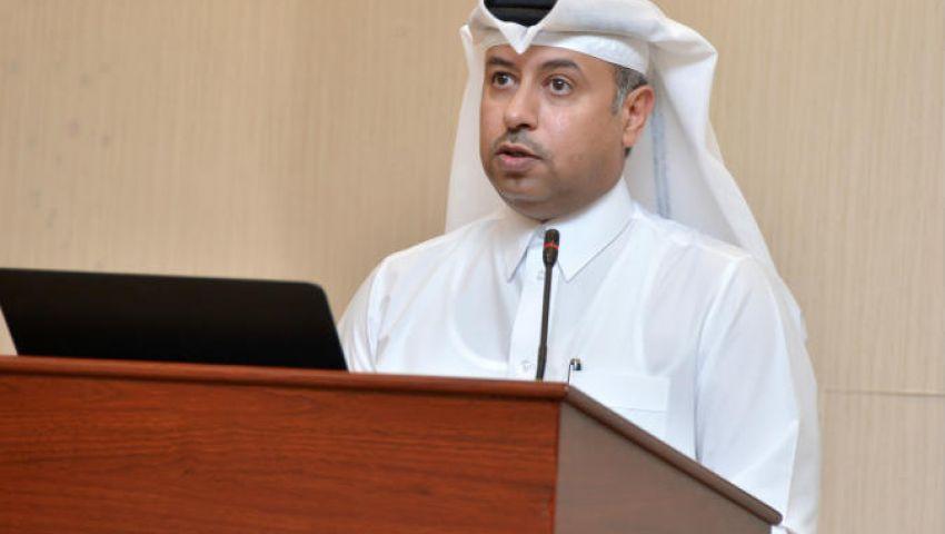 قطر تترأس أعمال الدورة الـ 43 لمؤتمر العمل