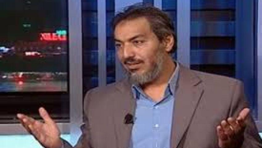 الجهادي أبو سمرة: تيار الإسلام السياسي في وضع حرج