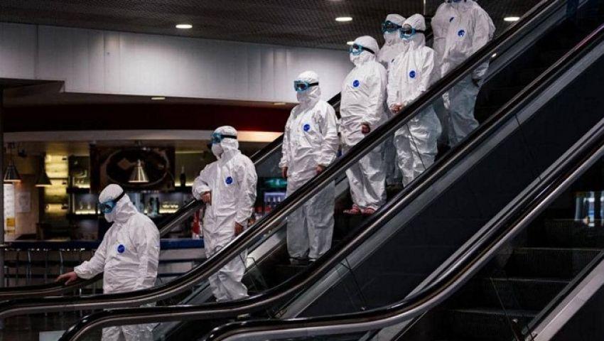 دواء كورونا.. روسيا تحارب الفيروس بـ«سلاح» أثار جدلًا