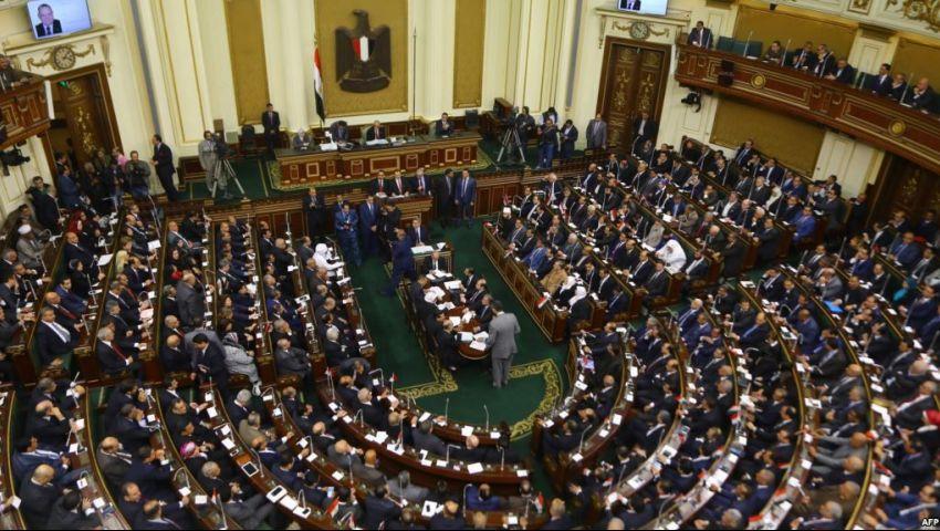 بسبب «حقوق الإنسان».. تفاصيل الصدام بين البرلمانين المصري والأوروبي