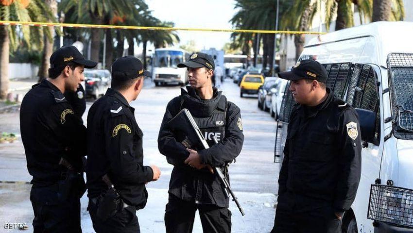 تونس| «رايتس ووتش»: على السلطات استكمال التحقيقات في وفاة مواطن داخل مراكز الاحتجاز