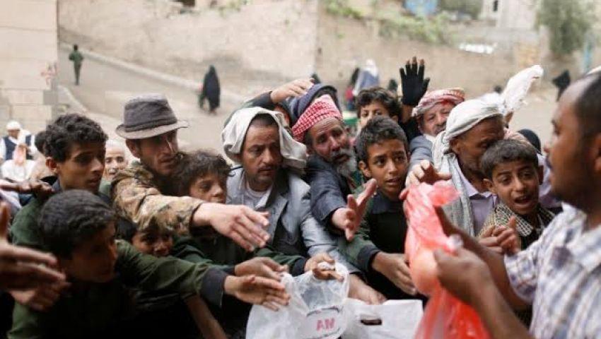 الأمم المتحدة تحذر: انخفاض قياسي بإعادة توطين اللاجئين في 2020