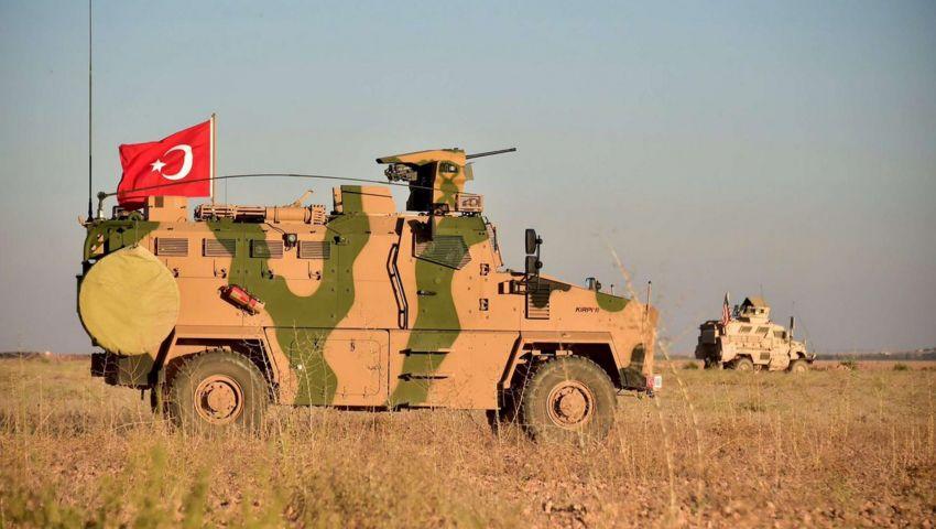 بعد هجوم الرتل العسكري.. تركيا تحذّر الأسد من «اللعب بالنار»