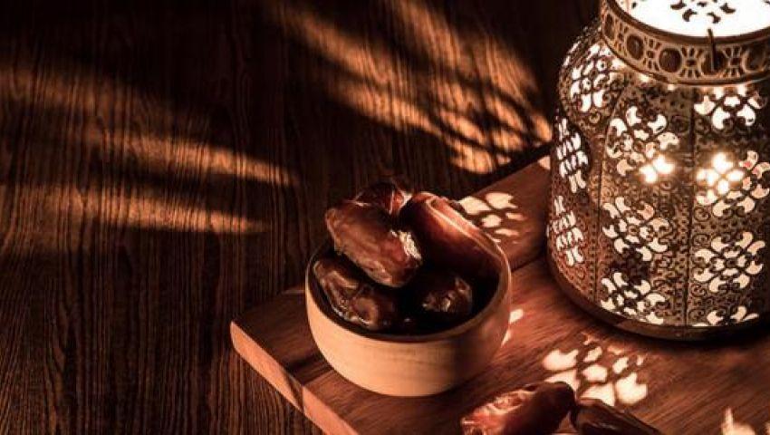 بعد وداع رمضان.. 7 أحاديث نبوية صحيحة تحث على الصيام في غيره