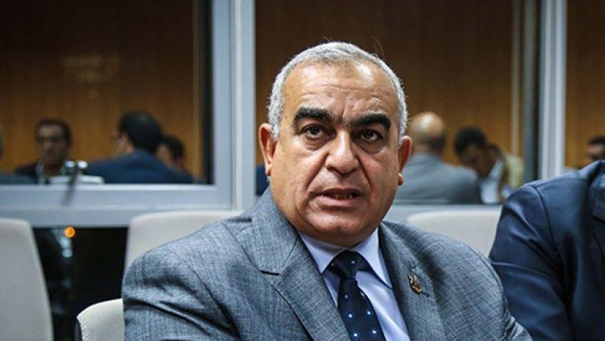 نائب: البرلمان مستعد للتصديق على حالة الطوارئ «من الصبح»