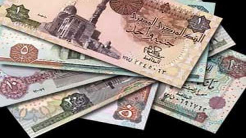 دعوة المصريين بالكويت لدعم صندوق دعم مصر