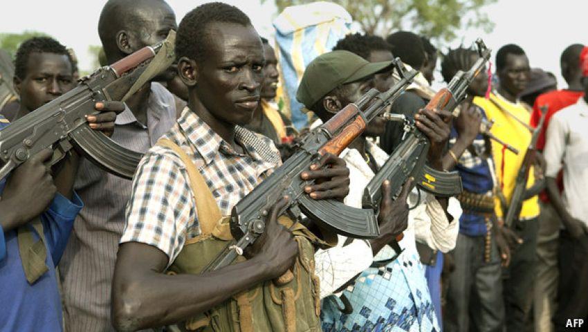 إيكونوميست: حرب في جنوب السودان ستكون أكثر دموية