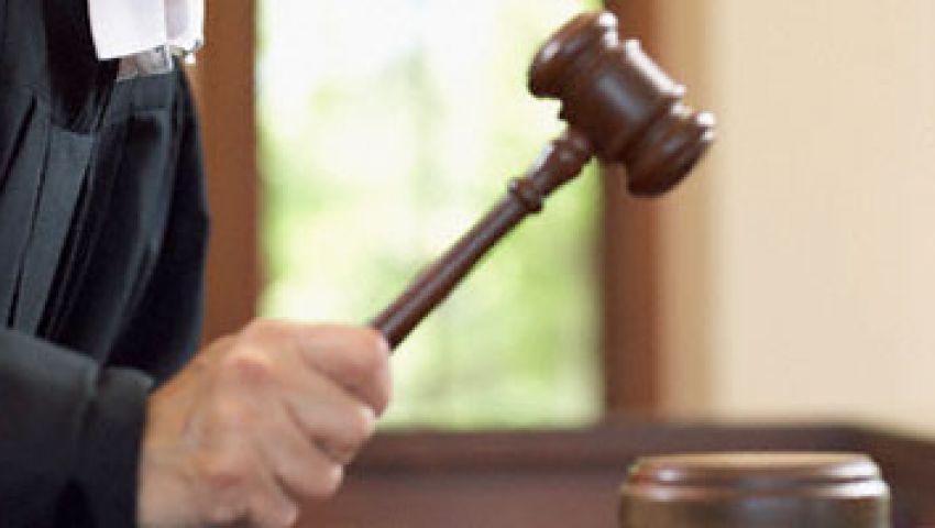 جنايات أسيوط تؤيد قرار الإفراج عن 6 من رافضي الانقلاب