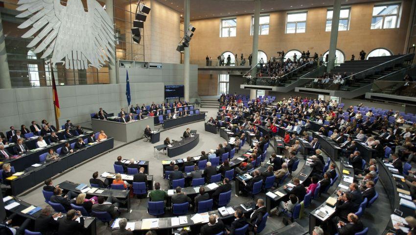 ألمانيا.. انتقادات واسعة لـقانون العامري وتكثيف ترحيل المهاجرين
