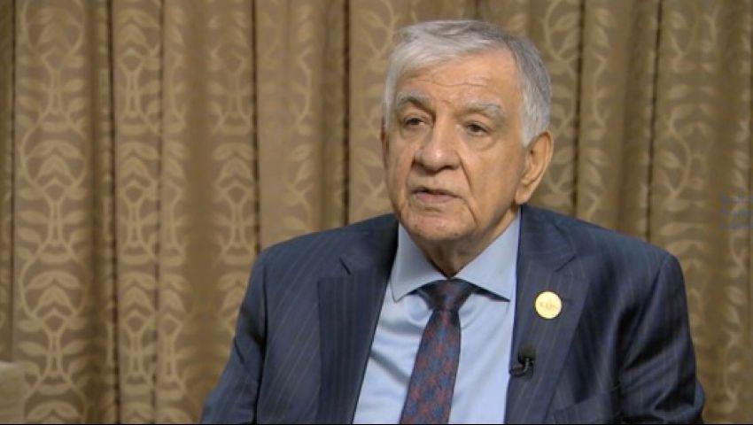 وزير النفط العراقي: السوق عامل حاسم في قرارات أوبك