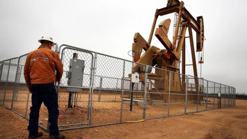 زوود دويتشه:إسرائيل تطمح في تصدير الغاز لأوروبا بعد مصر