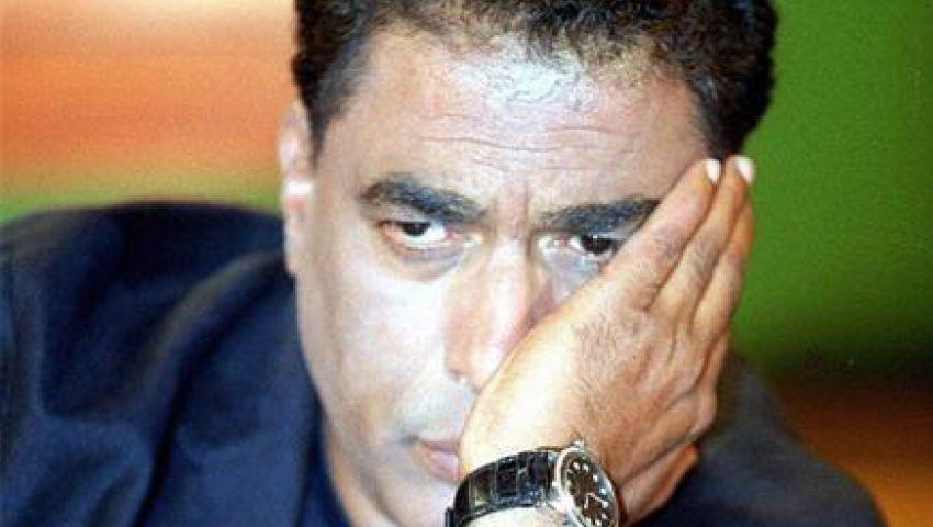 أحمد زكي.. بطل من «أرض الخوف»
