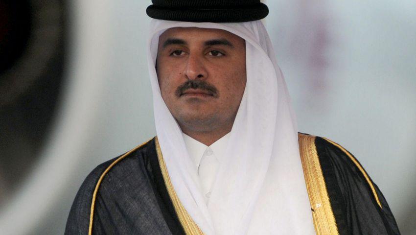 قطر تدين تفجير كنيسة مارجرجس: نرفض العنف والإرهاب